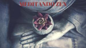 MEDITAZIONE ZEN GENOVA