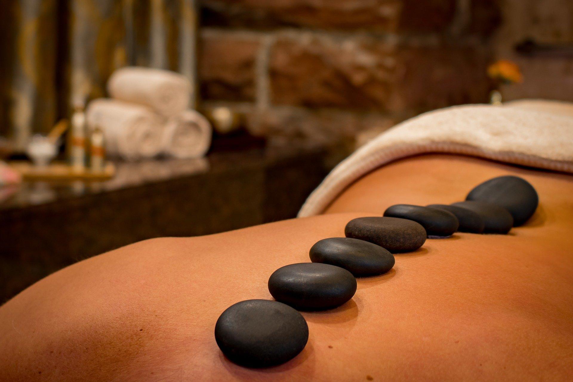 massaggi genova