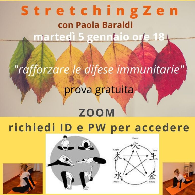 StretchingZen_Genova
