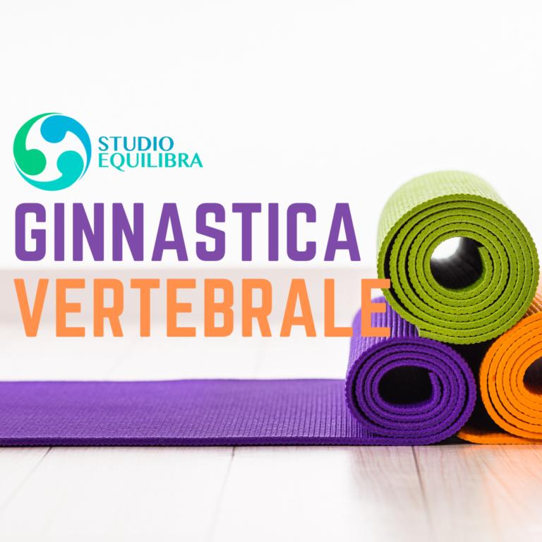 Studio Equilibra_Ginnastica vertebrale