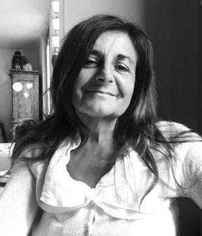Daniela Monti, psicoterapeuta
