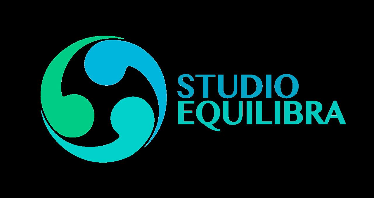 Studio Equilibra